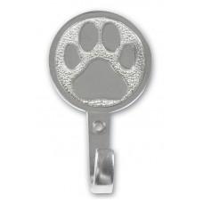 DOG PAW HOOK LARGE