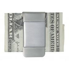 MONEY CLIP - PLAIN