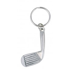 GOLF CLUB - KEY RING