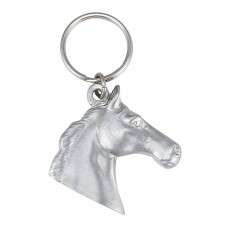 HORSE HEAD - KEY RING