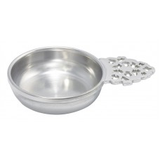 "PORRINGER - MINI 2.375"" DIA"