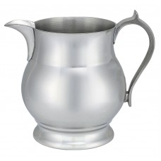 CIDER PITCHER 5.375