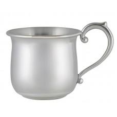 """BOSTON CUP - FANCY 2.75"""" DIA X 2.375"""" 4 OZ"""
