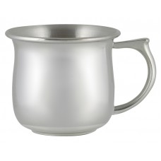 "BOSTON CUP - PLAIN 2.75"" DIA X 2.375"" 4 OZ"