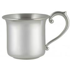 """CAPE COD CUP - FANCY 2.75"""" DIA X 2.375"""" 4 OZ"""