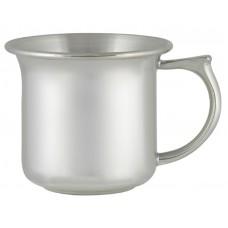 "CAPE COD CUP - PLAIN 2.75"" DIA X 2.375"" 4 OZ"