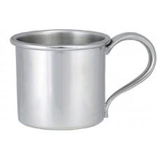 """PANNIKIN - CUP 2.5"""" DIA X 2.375"""" 5 OZ"""