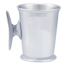 JULEP CUP NAUTICAL HANDLE 3.25