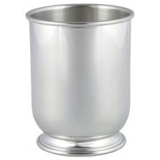 """LIBERTY CUP -MEDIUM 3.125"""" DIA X 3.75"""" 10 OZ"""