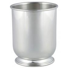 """LIBERTY CUP -LARGE 3.675"""" DIA X 4.25"""" 16 OZ"""