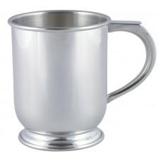 LIBERTY BEER MUG 3.675