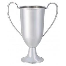 #12 LOVING CUP           5.24