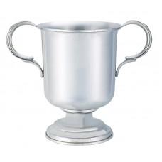 TROPHY CUP #10 6.5