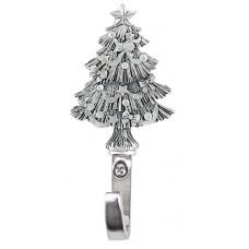 CHRISTMAS TREE HOOK LARGE
