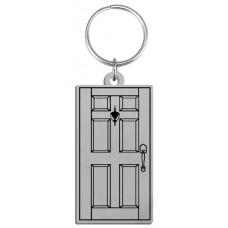 DOOR - KEY RING