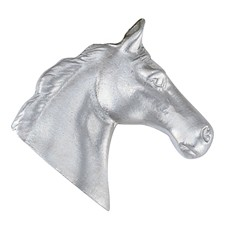 HORSE HEAD MAGNET