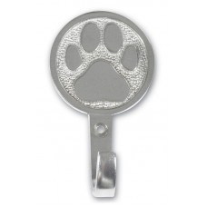 DOG PAW HOOK LARGE