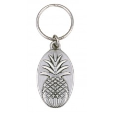 PINEAPPLE - KEY RING
