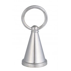 RING TOP SNUFFER