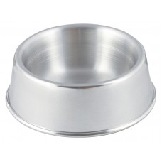 "PET TREAT CANDY DISH 3.75"" DIA"