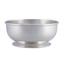 "LIBERTY NUT BOWL 5.125"" DIA X 2.375"""