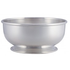 "LIBERTY NUT BOWL 6.75"" X 2.75"""