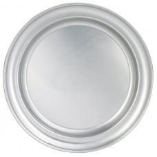 SHIPS DINNER PLATE 11