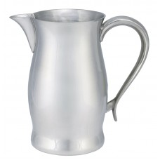 "REVERE BAR PITCHER 3.5"" DIA X 6.25""  28 OZ"