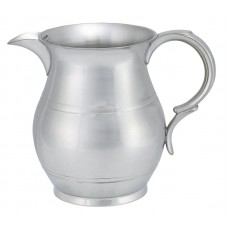 "TAVERN PITCHER 4.25"" DIA X 5.875""  44 OZ"