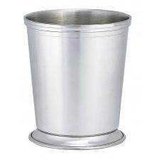 JULEP CUP - CLASSIC 3.25