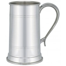 "BOSTON TANKARD 3.5"" DIA X 6.75""  30 OZ"