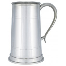 "BOSTON TANKARD 3.675"" DIA X 7.75""  40 OZ"