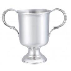 "#8 TROPHY CUP 5.5"" DIA X 8.25"""