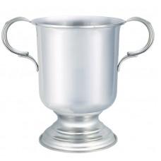 TROPHY CUP # 11 7.5