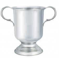 "#11 TROPHY CUP 7.5"" DIA X 11"""