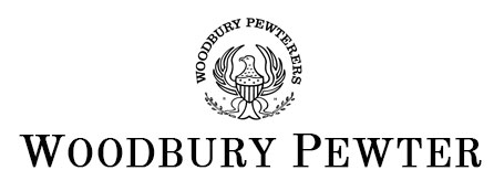 Woodbury Pewterers,Inc